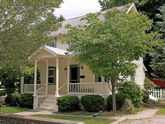 53 Pine St, Nelsonville, NY 10516