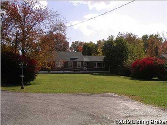 2510 Goldsmith Ln, Louisville, KY 40218
