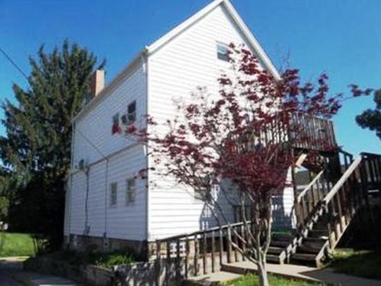 99 Meade Ave, Pittsburgh, PA 15202
