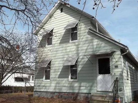125 Norman St, Barberton, OH 44203