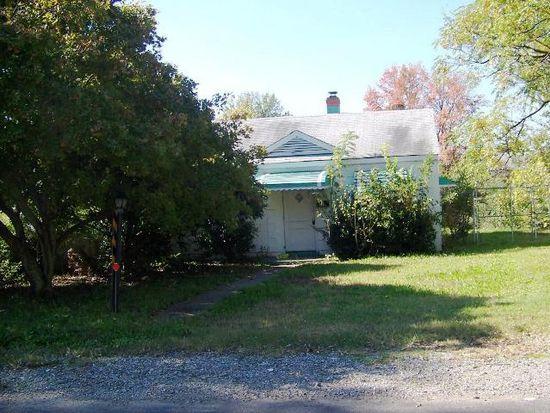 3426 Reynolds Rd, Richmond, VA 23223