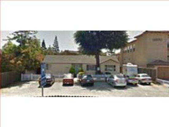 14870 Los Gatos Blvd, Los Gatos, CA 95032