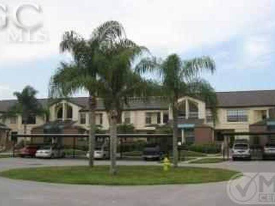 17230 Terraverde Cir APT 11, Fort Myers, FL 33908