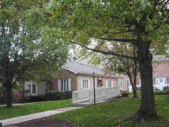 3601 Bent Oak Trl APT C, Elkhart, IN 46517