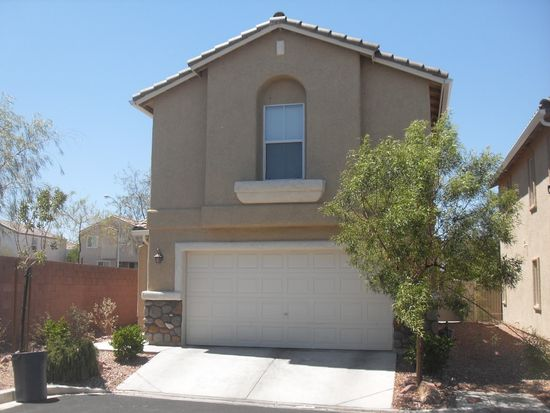 7395 Prussian Green St, Las Vegas, NV 89139