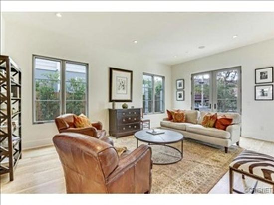 3818 Mound View Ave, Studio City, CA 91604