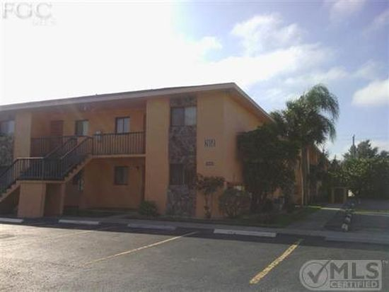 2670 Park Windsor Dr APT 406, Fort Myers, FL 33901