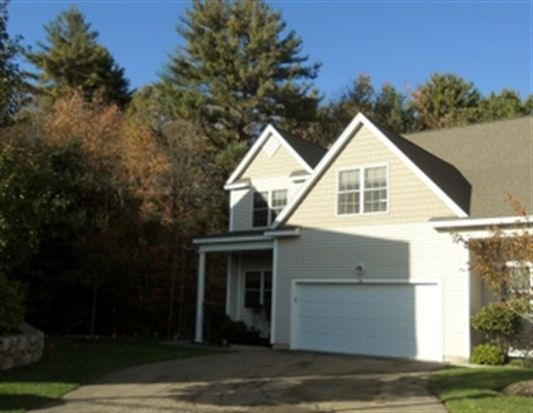 24 Dante Ave, Franklin, MA 02038