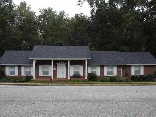 203 Cherry Hill Rd, Enterprise, AL 36330