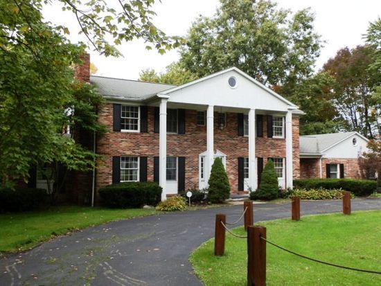 342 Jefferson St, Meadville, PA 16335