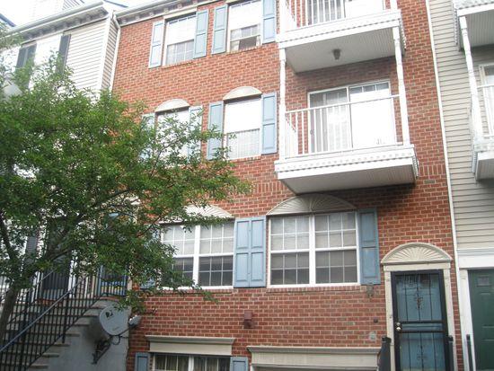 28 Krueger Ct, Newark, NJ 07103