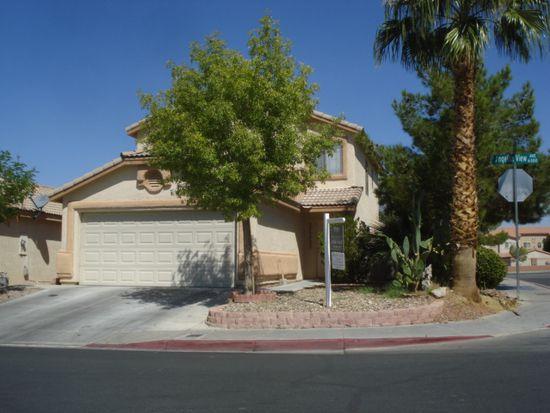 6334 Angelita View Ave, Las Vegas, NV 89142