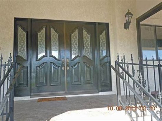 27713 Lakeview Dr, Helendale, CA 92342