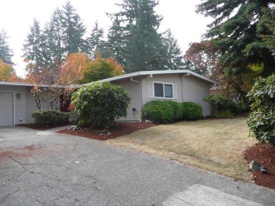 16805 NE 12th St, Bellevue, WA 98008
