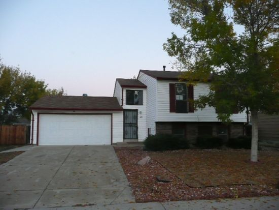 5173 Sable St, Denver, CO 80239