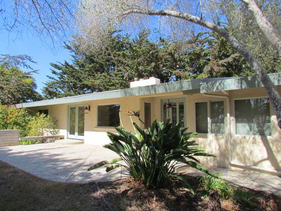 26044 Rio Vista Dr, Carmel, CA 93923