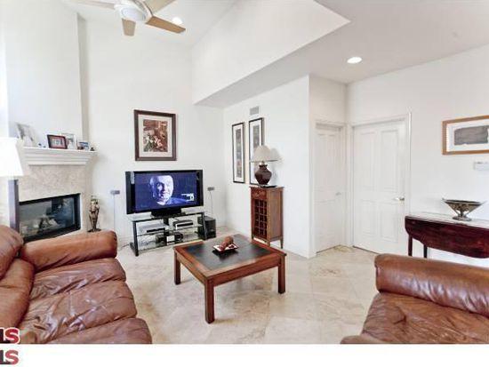 230 Ardmore Ave, Hermosa Beach, CA 90254