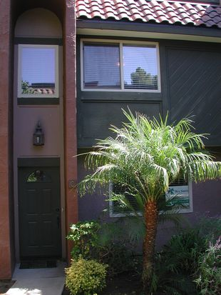 1405 N Broadway UNIT C, Escondido, CA 92026