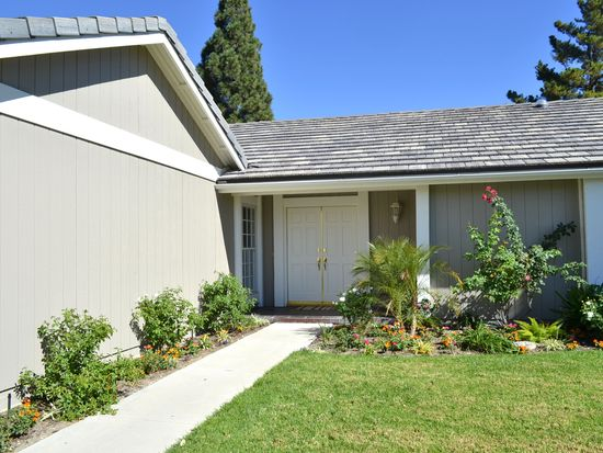 2764 Keats Ave, Thousand Oaks, CA 91360