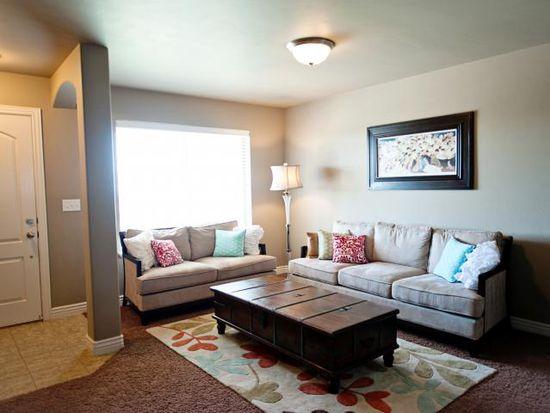 8908 N Cottage Canyon Dr, Cedar Hills, UT 84062