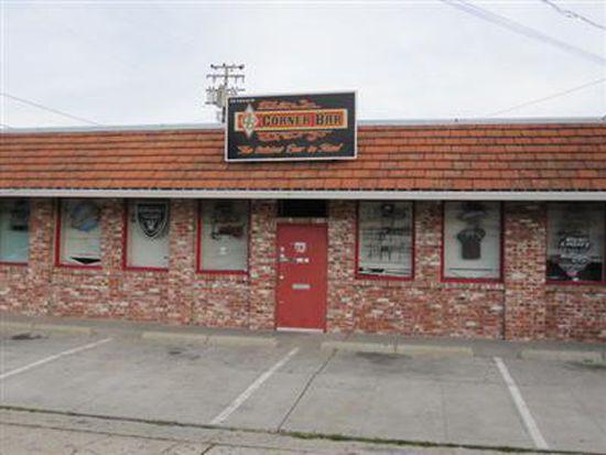 215 Fairman St, Yuba City, CA 95991