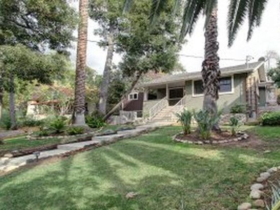 6142 Buena Vista Ter, Los Angeles, CA 90042