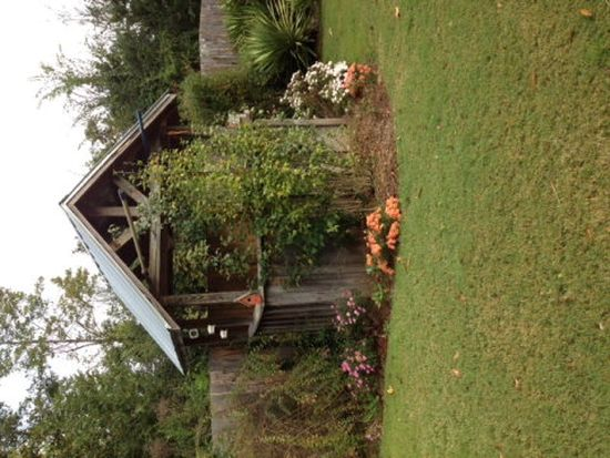 1183 Highway 334, Oxford, MS 38655