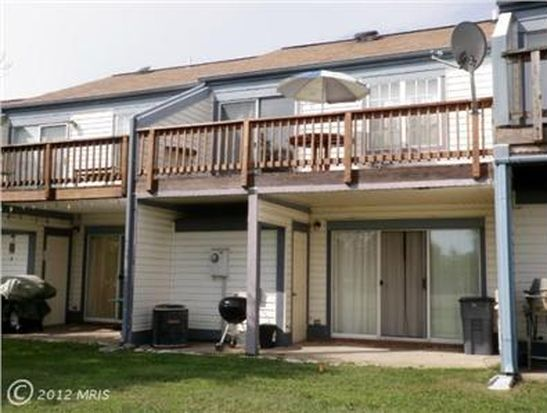 127 Lynnhaven Ct, Colonial Beach, VA 22443