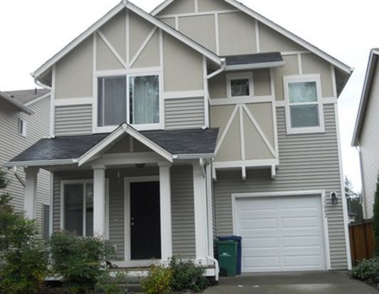 11042 Elliston Way NE, Redmond, WA 98053