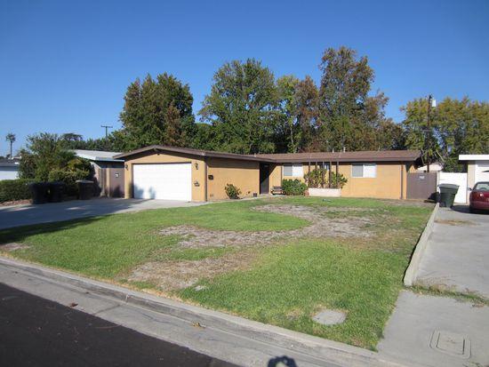 12342 Pentagon St, Garden Grove, CA 92841
