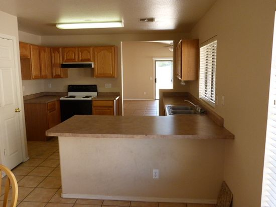 14022 N 130th Dr, El Mirage, AZ 85335