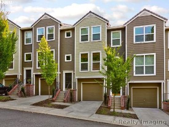10275 NW Wilshire Ln # 19, Portland, OR 97229
