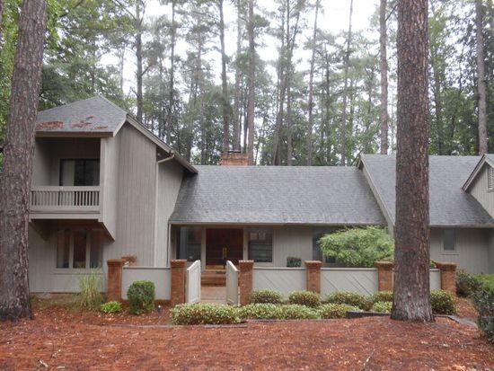 4 Retreat Rd, Augusta, GA 30909
