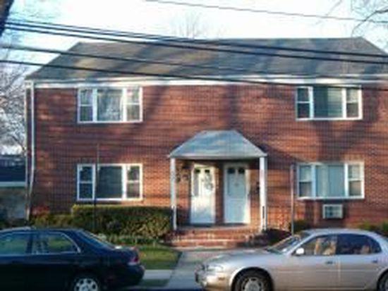 659-661 Irvington Ave, Newark, NJ 07106