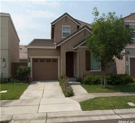 3015 Torland St, Sacramento, CA 95833