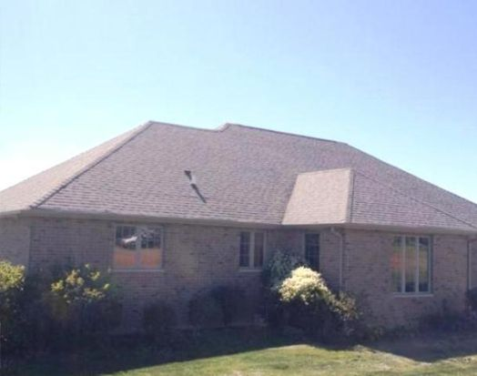8844 Port Washington Dr, Frankfort, IL 60423