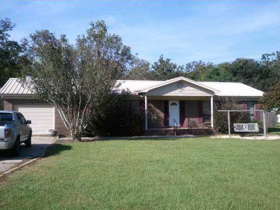 1209 Randall Ave, Daphne, AL 36526