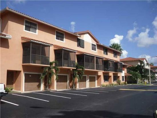 9890 Hammocks Blvd # 104-56, Miami, FL 33196