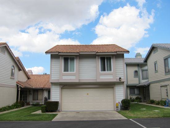 2015 Shannon Ct # 3, Diamond Bar, CA 91765