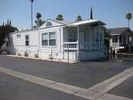 20401 Soledad Canyon Rd SPC 433, Santa Clarita, CA 91351