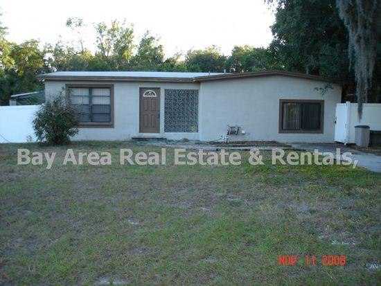 115 Oak Ridge Ave, Temple Terrace, FL 33617