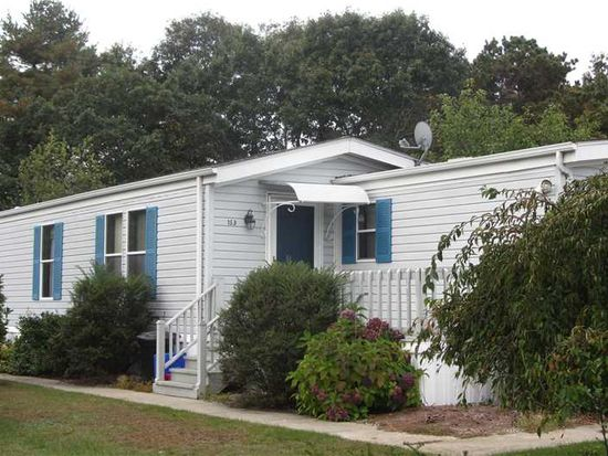 153 Holiday Ct, South Kingstown, RI 02879