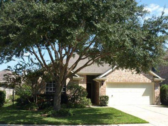12339 Georgetown Park Ct, Houston, TX 77058
