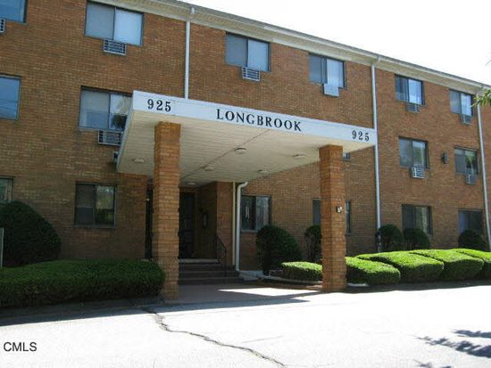 925 Longbrook Ave APT 206, Stratford, CT 06614