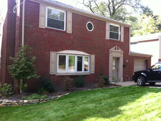 1350 Washington Rd, Pittsburgh, PA 15228