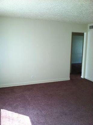 3524 Manslick Rd APT 19A, Louisville, KY 40215