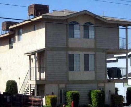 13422 Mar Vista St APT E, Whittier, CA 90602
