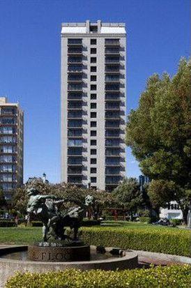 1170 Sacramento St APT 8D, San Francisco, CA 94108