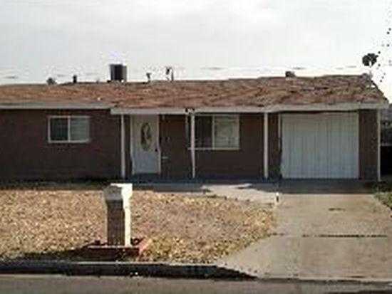 363 E 1st St, Rialto, CA 92376