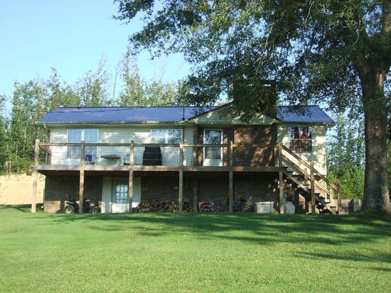 1482 Raccoon Creek Rd, Jasper, AL 35504